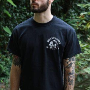 tattoo shirt classic